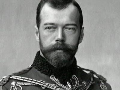 Tsar Nicholas II was the Russian leader and compromised in the triple entente.