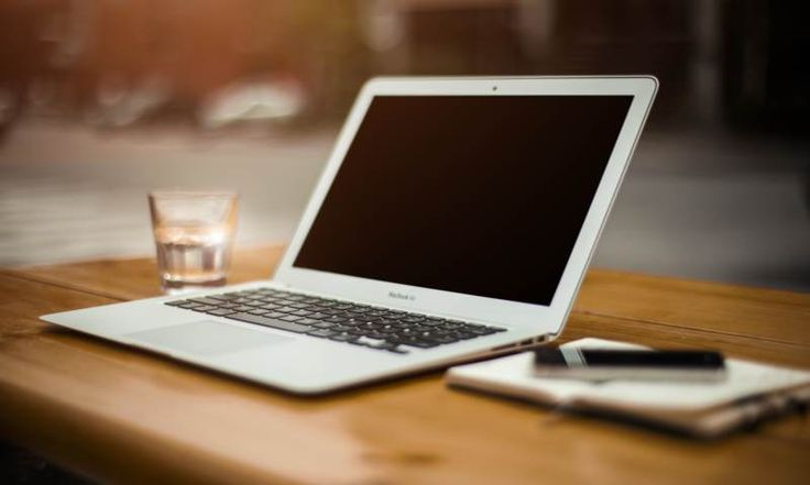 MOOC - free online-courses