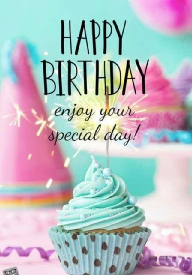 Pin By Judy Sanders On A Happy Birthday Wallpaper Happy