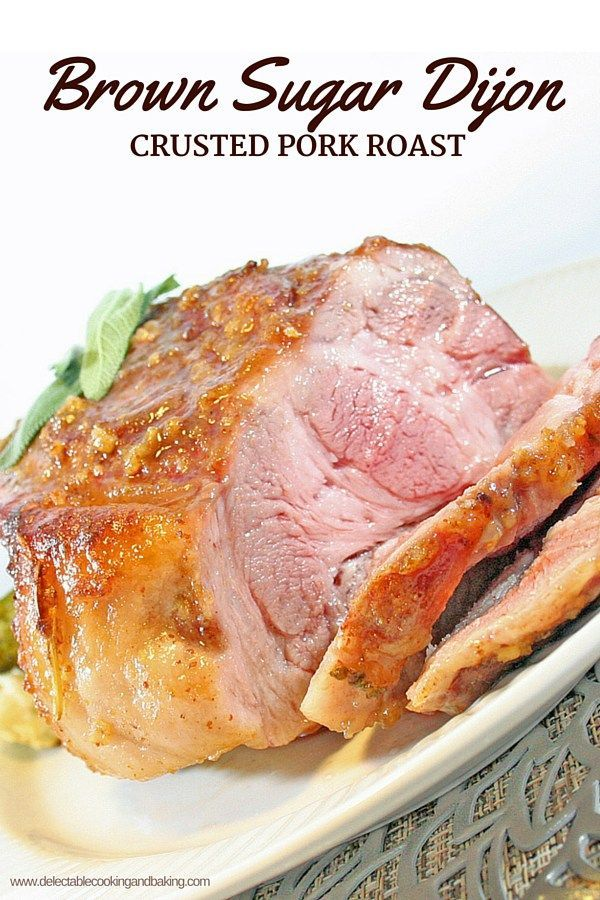 ... Pinterest | Slow cooker pork roast, Guacamole deviled eggs and Bacon