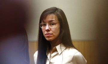 Prosecutor Reveals 'One Mistake' Jodi Arias Made In The Murder Of Travis Alexander