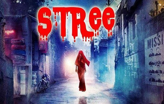 free download of movie stree