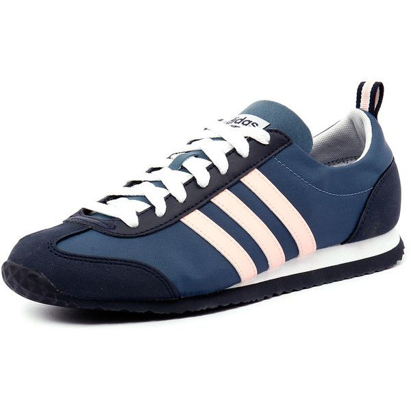 Adidas Neo Ortholite Shoes