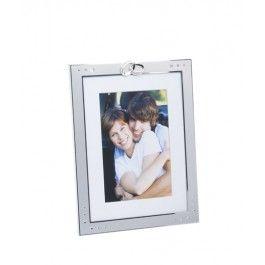 Daruieste-le cel mai frumos cadou pt aniversarea casatoriei la 25 de ani, o rama foto nunta, un cadou simbolic pt aniversarea casatoriei care le va aminti de vremurile bune
