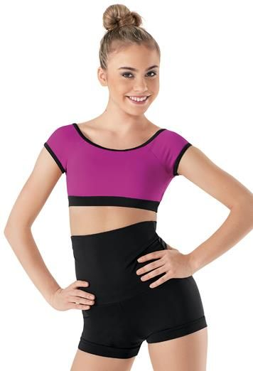 36 best images about Dance class outfits on Pinterest | Dance wear Color guard costumes and Ballet