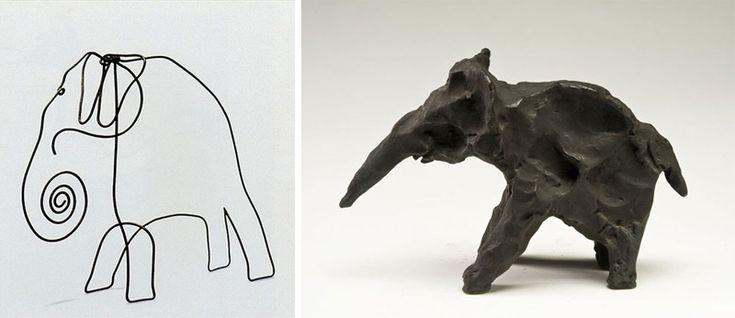 elefante-calder