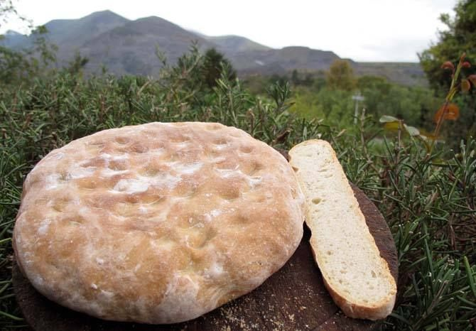Welsh Recipes: Bara Planc (Bakestone Bread)  https://www.facebook.com/photo.php?fbid=644270885595215&set=a.134735423215433.17340.131420090213633&type=1