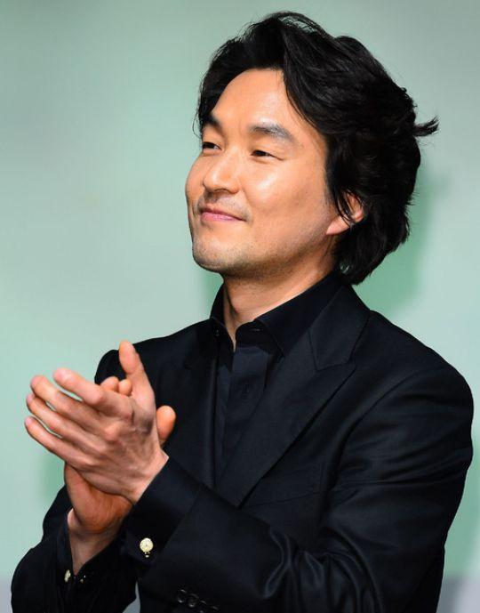 Han Suk Kyu 5
