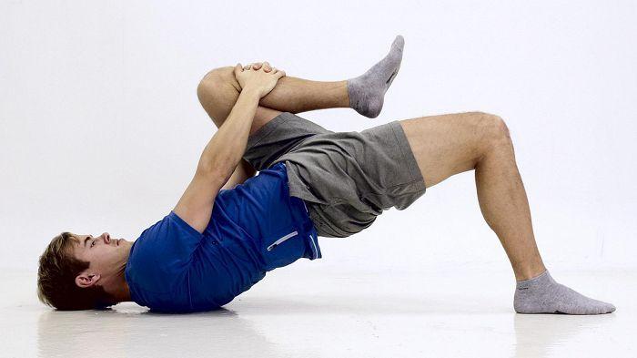 Ison pakaralihaksen rooli on monen liikuntalajin voimantuotossa keskeinen. Jos pakara nukkkuu, saattavat muut alavartalon lihakset joutua ylitöihin.