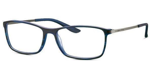All Kinds Of Hairstyles For Women Best Trends Brille Marc O Polo Brille Damen