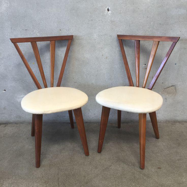 Mid Century Modern Chair Designers 427 best mid-century images on pinterest | mid century, dressers