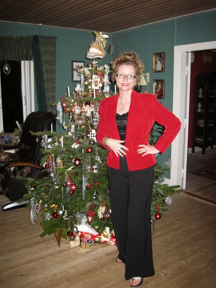 194 best Swedish Christmas, Nordic Christmas images on Pinterest ...