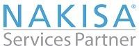 Altevie Technologies è Service Partner NAKISA!  Nakisa offre soluzioni 100% web-based in grado di valorizzare i dati HCM e fornire in tempo reale informazioni sempre aggiornate da una fonte centralizzata...