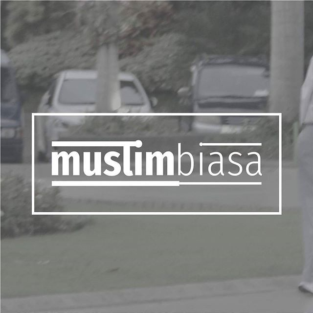 A non-aligned muslim movement. This simple movement designed to accomodate muslims who long for neutral and free from political affiliation-accused life.  We don't assume we are way more noble and have higher tolerance.We just want to be a simple muslim who represent ourselves.  #muslim #muslimmovement #movement #socialmovement