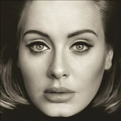 Listening to Adele - Send My Love (To Your New Lover) on Torch Music. Now available in the Google Play store for free.