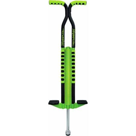 Flybar Master Pogo Stick i relly want a pogo sick sooooooooooooooooooooooooo bad