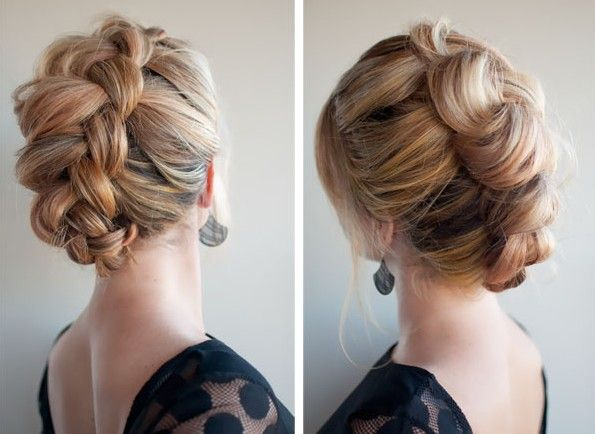 styling short hair for a night out 1000 ideas about out hairstyles on 5249 | b3ca19f5c1d9c887e1aa100d4d146984