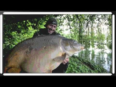 Check out our other great carp fishing videos at: https://www.facebook.com/successfulcarpfishing