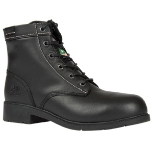 Dani Black Safety Work Boot Moxie Trades – $120