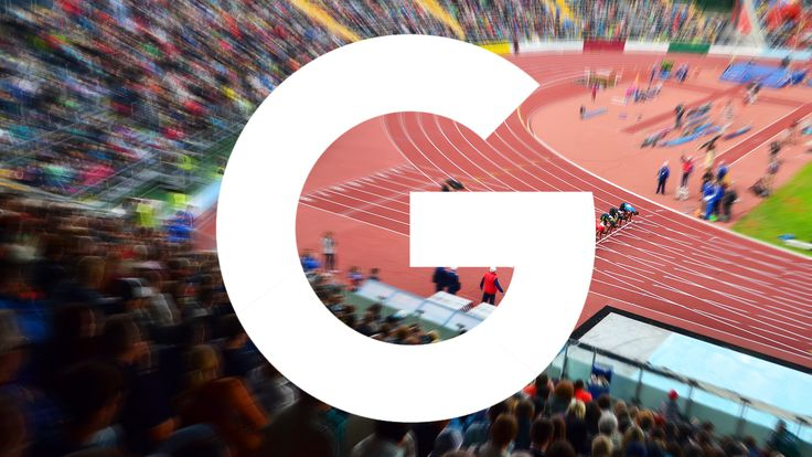 Olympic event information will be delivered via Google search, along with…