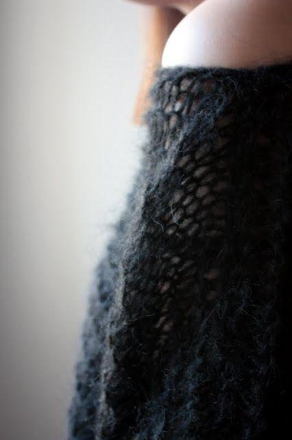 tuto/ CATCAT ET SON DRESSING: DIY - le Pull Didi&Catcat version Mini !!