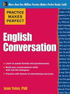 27 best english books free download images on pinterest english practice makes perfect english conversation fandeluxe Gallery