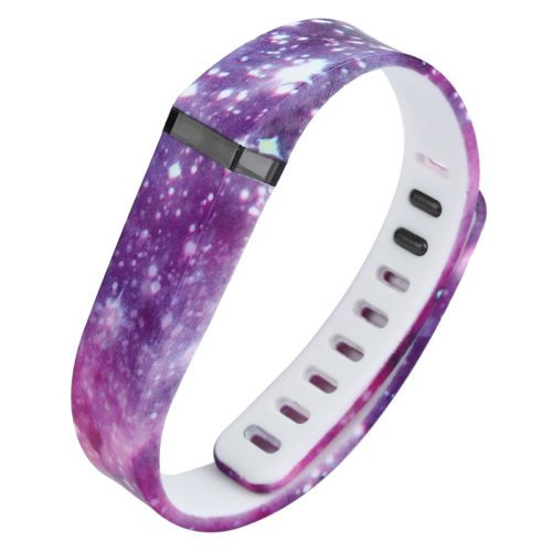 Replacement-Wrist-Band-Strap-for-Fitbit-Flex-Activity-Bracelet-Wristband-AS