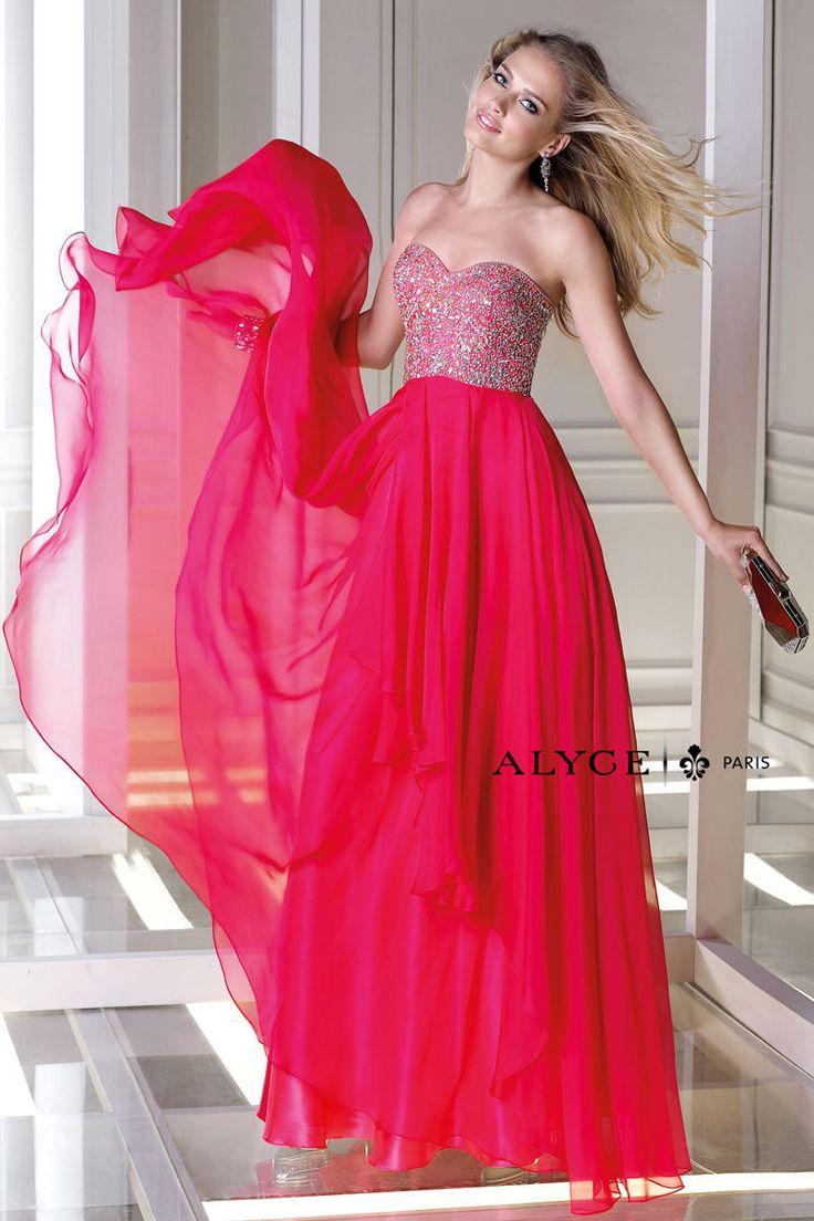 Único Vestido De Fiesta Shimmy Shimmy Modelo - Colección de Vestidos ...