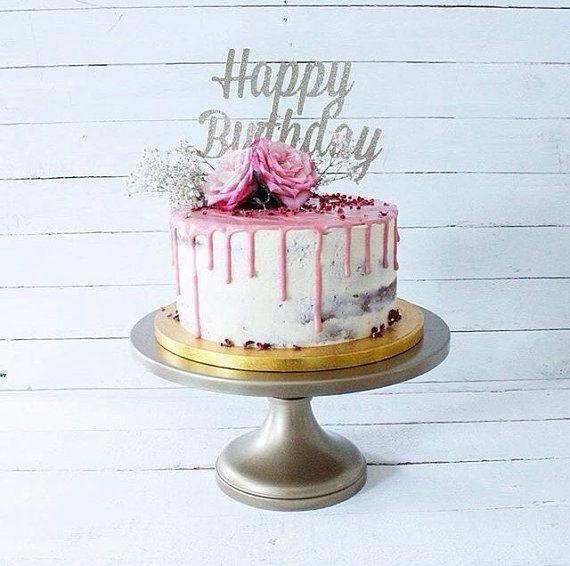 21 best rf40 cake topper images on Pinterest Birthdays Birthday
