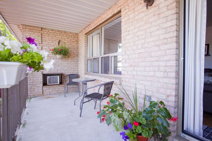 9 best Tycourt Apartments and Townhomes - Apartment for Rent in