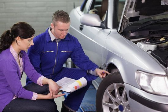 60 best east lansing mufflers images on pinterest car brake repair check out our family owned auto repair shop in east lansing michigan you can solutioingenieria Choice Image