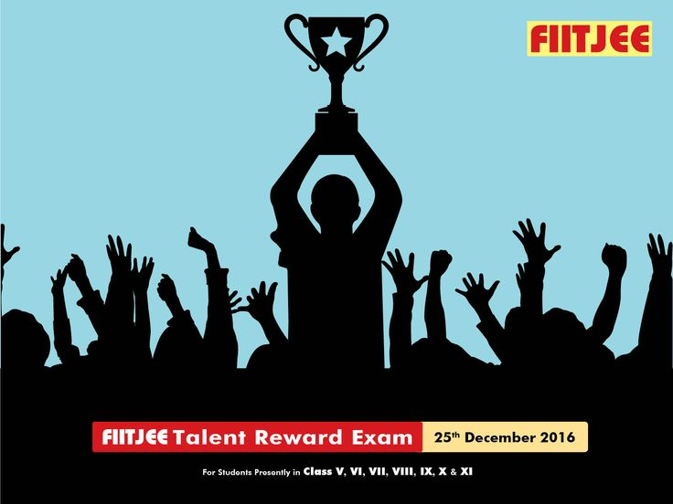 Crack Olympiads with FIITJEE. Prepare for Olympiads in India . FIITJEE Talent Reward Exam (FTRE) prepare for JEE Mains, Advanced, KVPY & NTSE etc.