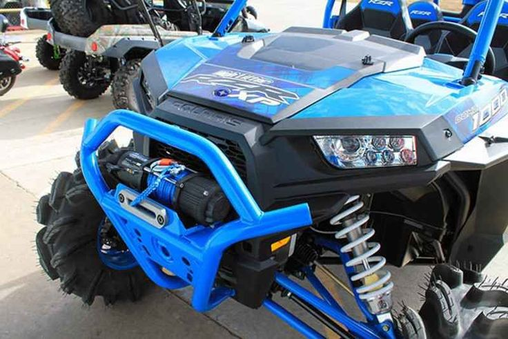 New 2017 Polaris RZR 1000-4 XP EPS High Lifter Edition ATVs For Sale in Texas. 2017 Polaris RZR 1000-4 XP EPS High Lifter Edition, Here at Louis Powersports we carry; Can-Am, Sea-Doo, Polaris, Kawasaki, Suzuki, Arctic Cat, Honda and Yamaha. Want to sell or trade your Motorcycle, ATV, UTV or Watercraft call us first! With lots of financing options available for all types of credit we will do our best to get you riding. Copy the link for access to financing. :// /financeapp.asp With HUNDREDS…