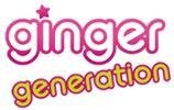 """GingerGeneration.it: """"Cheer Up Festival: Chi sarà la cheerleader dell'anno?"""" - Articolo su Cheer Up: http://www.gingergeneration.it/n/cheer-up-festival-chi-sara-la-cheerleader-dellanno-115692-n.htm"""