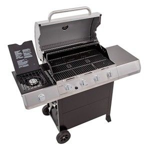 Weber grills plus a wide range of grill parts, barbecue tools, and accessories. Find amazing deals at The Grill Store's grill sale. For more click here...