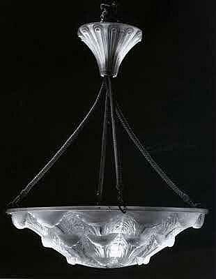 310 best Lighting Art Deco images on Pinterest