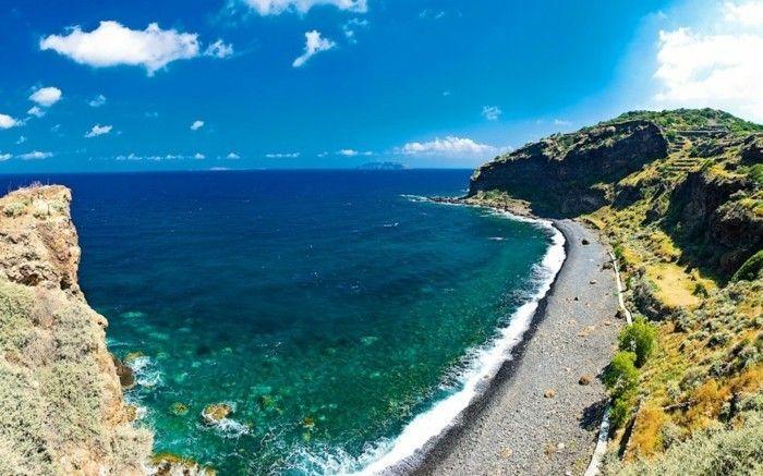 voyage grece pas cher - voyages en grèce pas cher