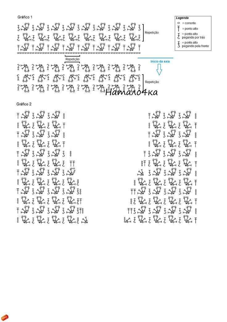 Альбом-подборка I «Бразильские модели»/198 фото/. Обсуждение на LiveInternet - Российский Сервис Онлайн-Дневников