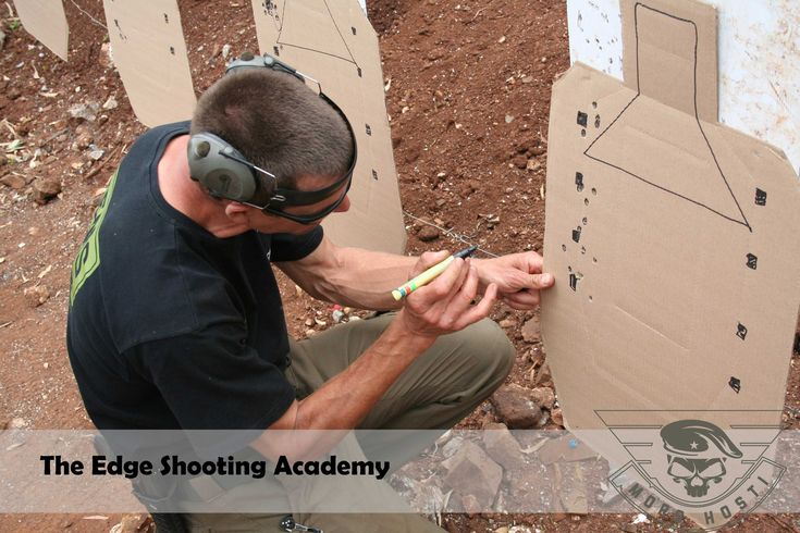 Tactical Training South Africa