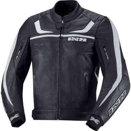Prezzi e Sconti: #Ixs shertan  ad Euro 253.00 in #Ixs #Abbigliamento sportivo uomo