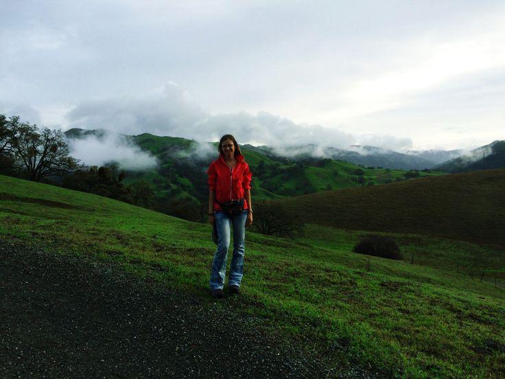 winter_hike_mission_peak02