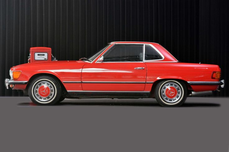 58 best mercedes benz of st charles images on pinterest for Mercedes benz of st charles