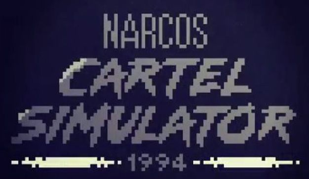 Netflix lanza el videojuego Narcos: Cartel Simulator en Facebook   Marketing Directo      Netflix ha lanzado Narcos: Cartel Simulator, un videojuego en el chat de Facebook para promocionar la tercera temporada de Narcos. https://www.marketingdirecto.com/digital-general/social-media-marketing/netflix-lanza-videojuego-narcos-cartel-simulator-facebook?utm_campaign=crowdfire&utm_content=crowdfire&utm_medium=social&utm_source=pinterest