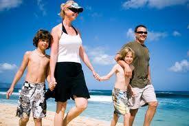 Assicurazione Sanitaria Viaggio http://www.assicuralo.it/assicurazione-sanitaria-viaggio/
