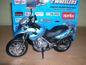 Cool BMW: maisto bmw f 650 gsf650 gsf 650gs hell metalizado azul moto 118 - Categoria: Avi...  Avisos Clasificados Gratis Check more at http://24car.top/2017/2017/07/14/bmw-maisto-bmw-f-650-gsf650-gsf-650gs-hell-metalizado-azul-moto-118-categoria-avi-avisos-clasificados-gratis/