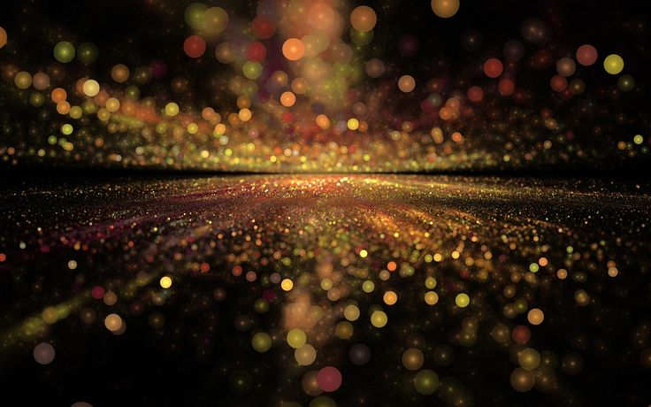 New Gold Glitter Wallpaper HD HD Wallpapers Backgrounds Images 2