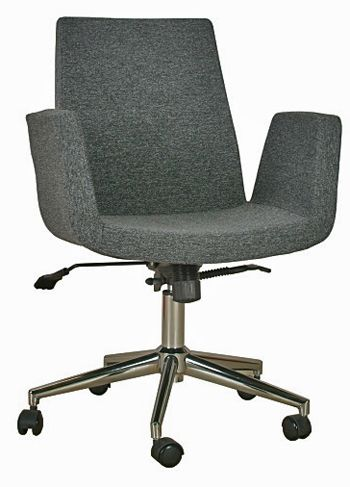 10 best Innovative office chairs Design Ideas images on ...