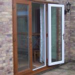 Examples of our French Doors (3)