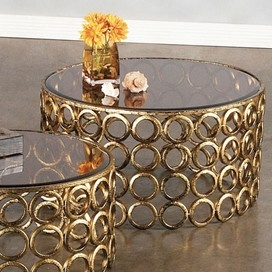 Circles Table.