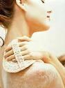 Come creare uno scrub fatto in casa.: Trucco Capelli, Body, Scrubs Fatto, Scrubs Casalingo, La Cura, Uno Scrubs, Semplic Scrubs, Crear Uno, Cura Del